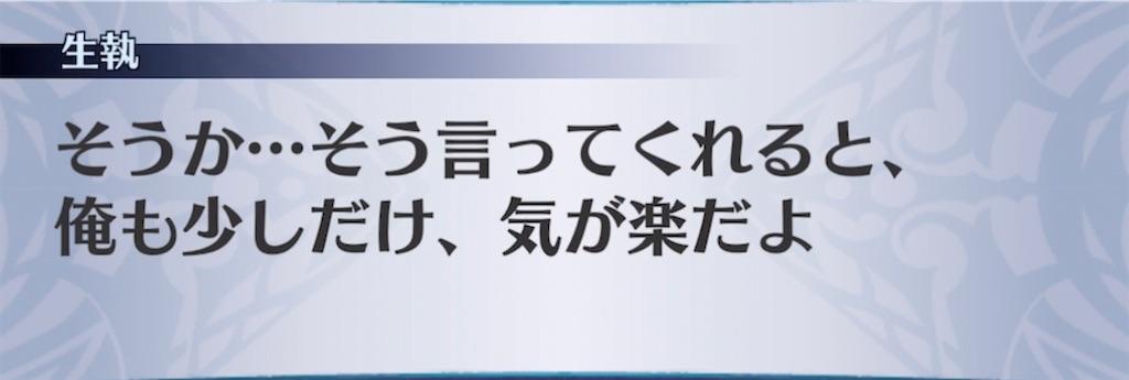 f:id:seisyuu:20210219204445j:plain