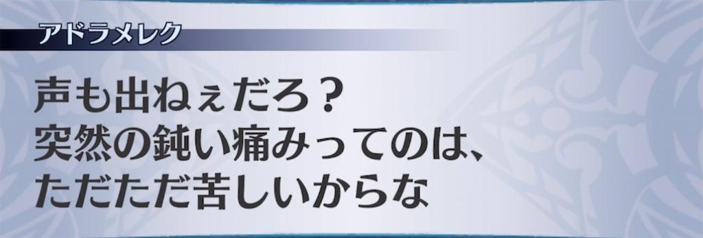 f:id:seisyuu:20210225205224j:plain
