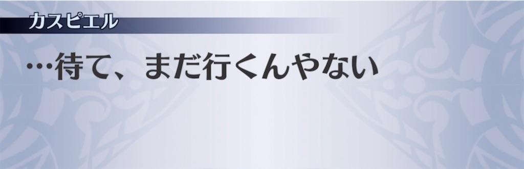 f:id:seisyuu:20210226201201j:plain