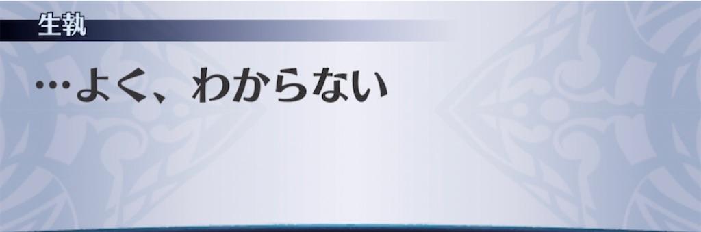 f:id:seisyuu:20210228125857j:plain