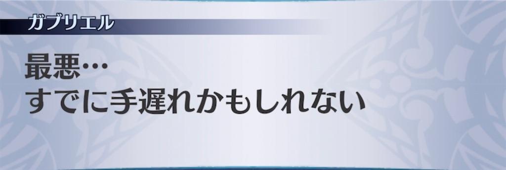 f:id:seisyuu:20210228141725j:plain