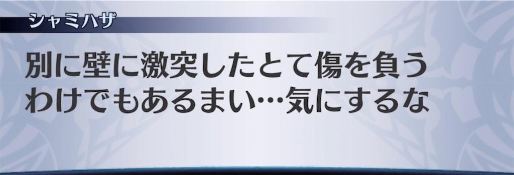 f:id:seisyuu:20210302220827j:plain