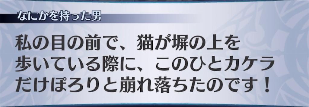f:id:seisyuu:20210303171417j:plain