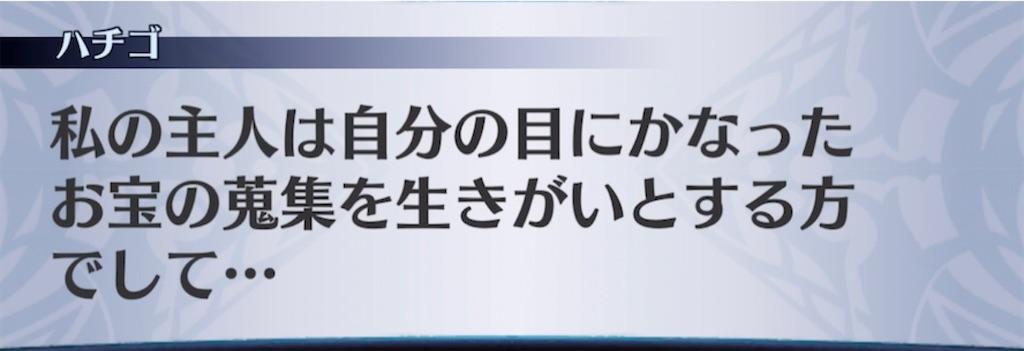 f:id:seisyuu:20210303171829j:plain