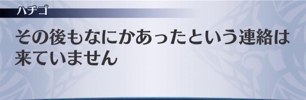 f:id:seisyuu:20210303191459j:plain