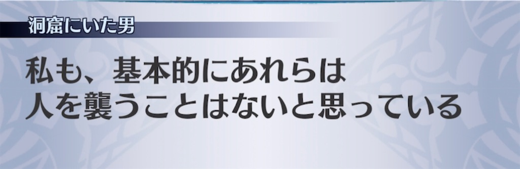 f:id:seisyuu:20210306195252j:plain
