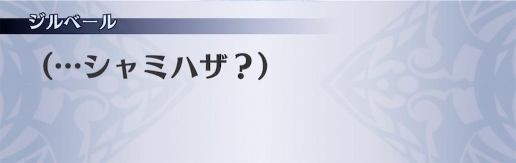 f:id:seisyuu:20210306195426j:plain