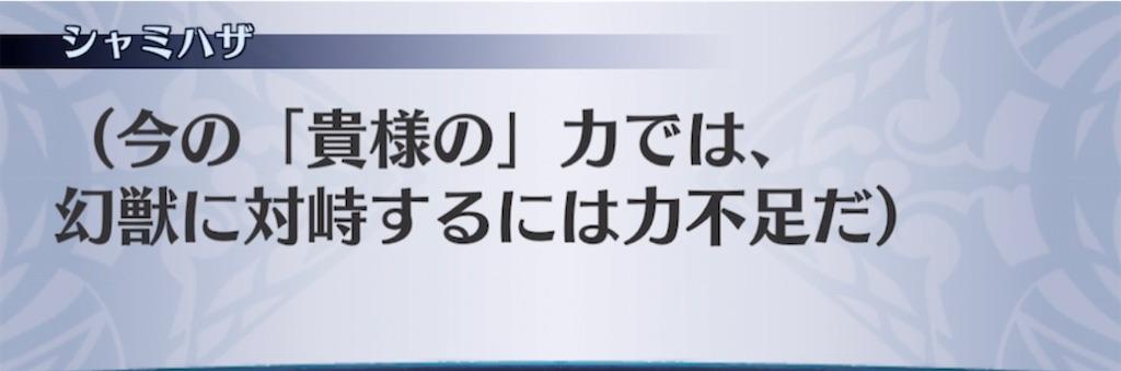 f:id:seisyuu:20210306201152j:plain