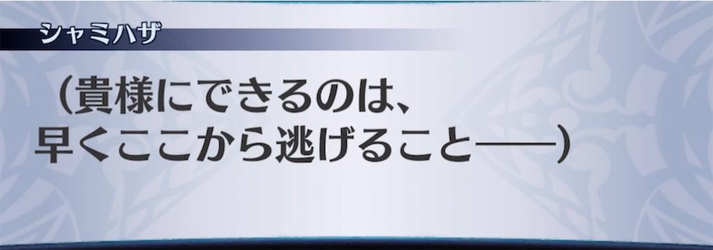 f:id:seisyuu:20210306201156j:plain