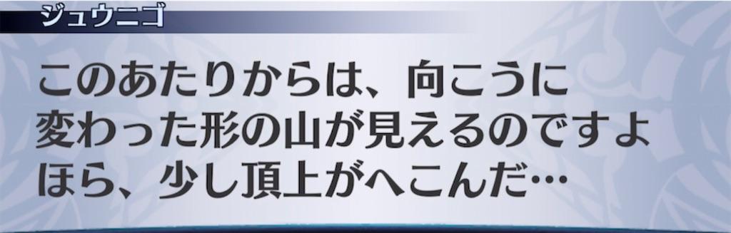 f:id:seisyuu:20210307204154j:plain