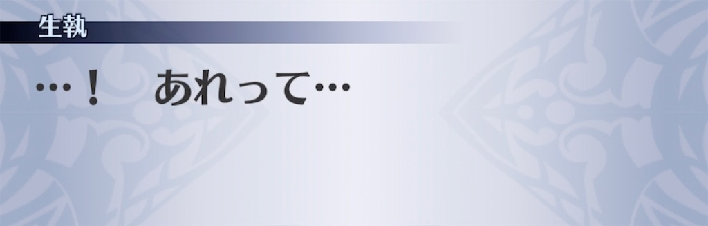 f:id:seisyuu:20210307205117j:plain