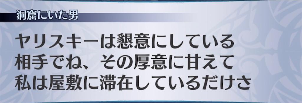 f:id:seisyuu:20210307211321j:plain