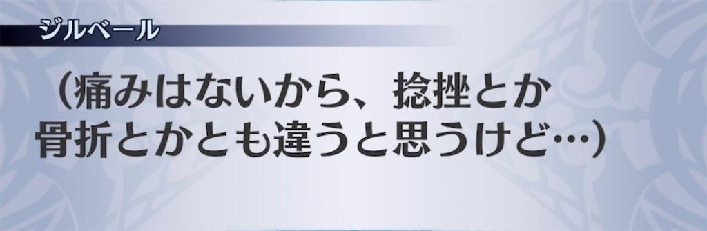 f:id:seisyuu:20210309033405j:plain