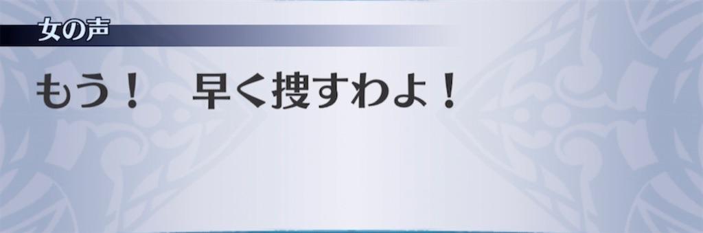 f:id:seisyuu:20210309040508j:plain