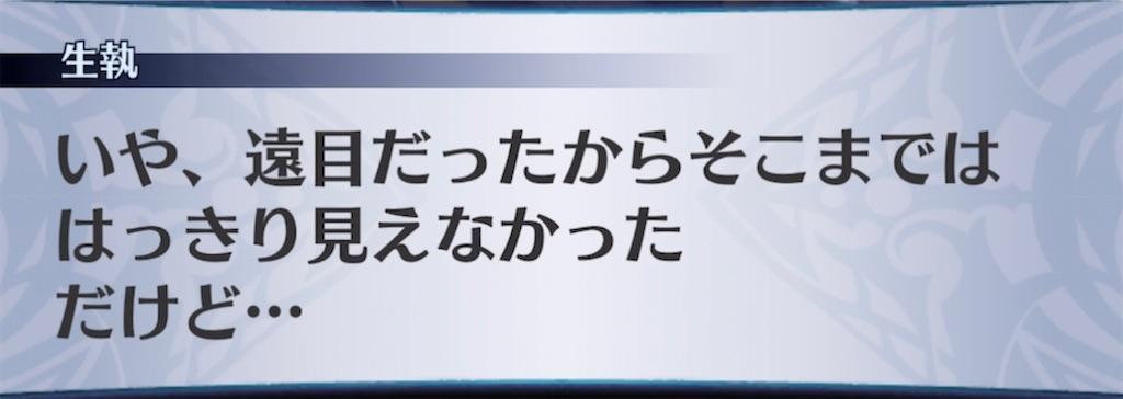 f:id:seisyuu:20210309065553j:plain