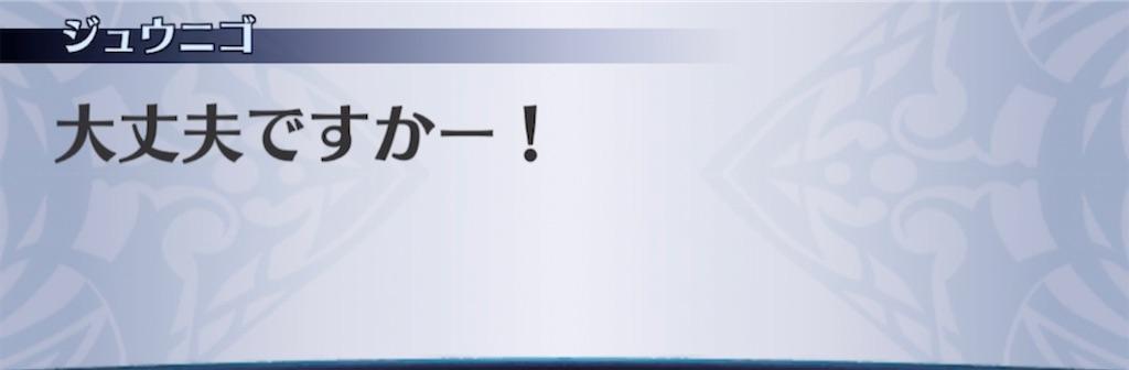 f:id:seisyuu:20210310210557j:plain