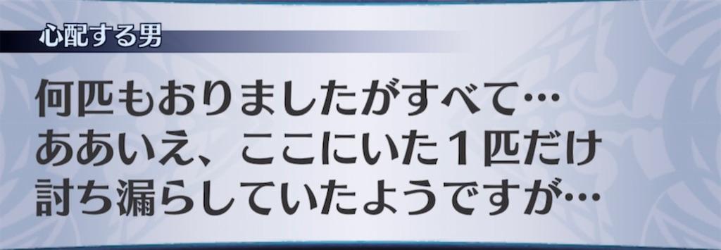 f:id:seisyuu:20210312144823j:plain