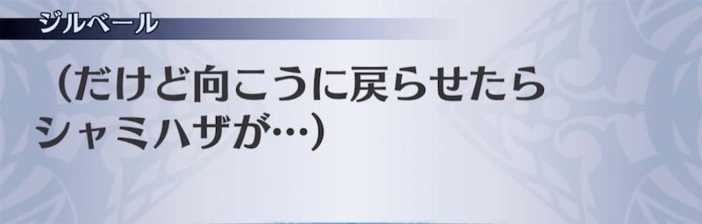 f:id:seisyuu:20210321154345j:plain