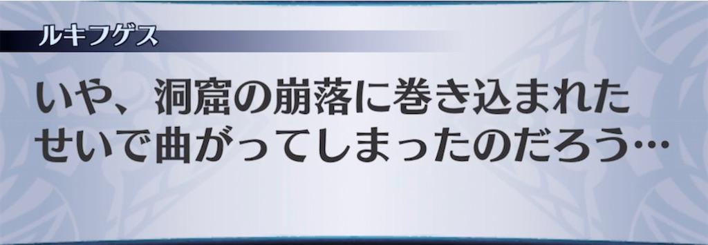 f:id:seisyuu:20210321191057j:plain