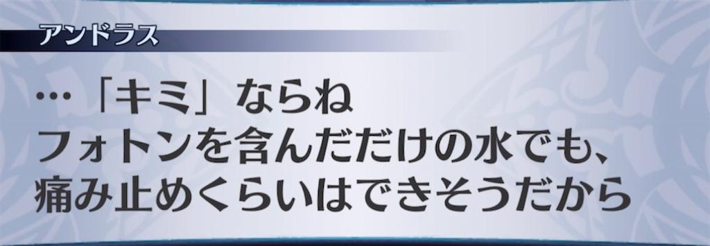 f:id:seisyuu:20210322215402j:plain