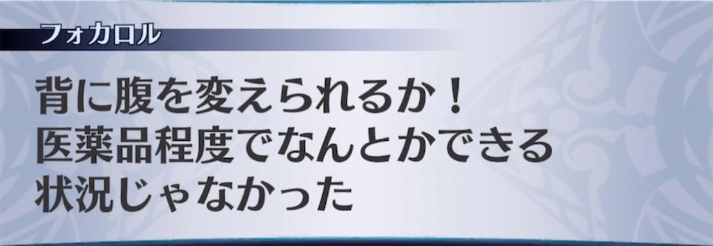 f:id:seisyuu:20210323192100j:plain