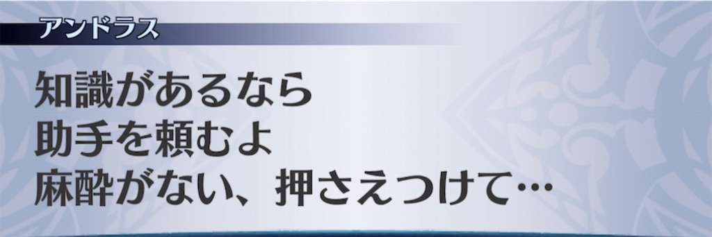 f:id:seisyuu:20210325193304j:plain