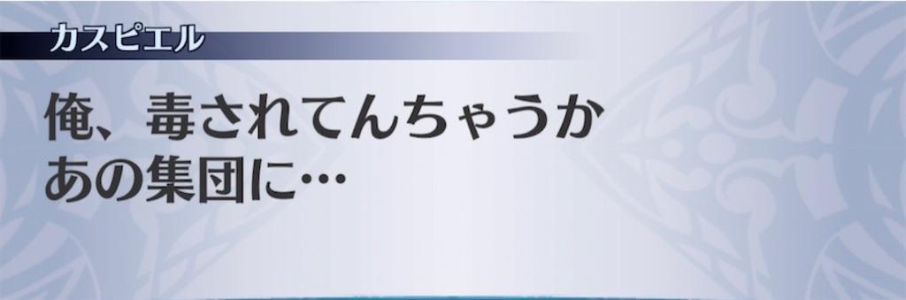 f:id:seisyuu:20210326202238j:plain