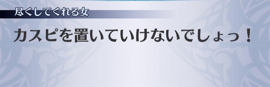 f:id:seisyuu:20210327212638j:plain