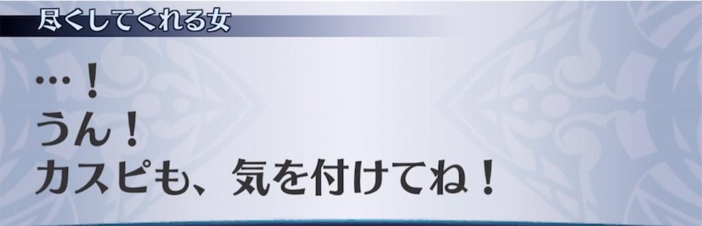 f:id:seisyuu:20210327215319j:plain