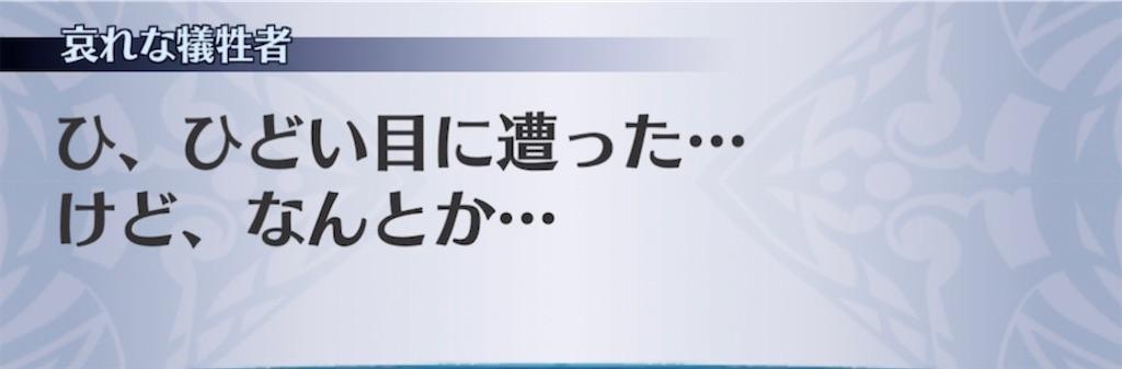 f:id:seisyuu:20210330212141j:plain
