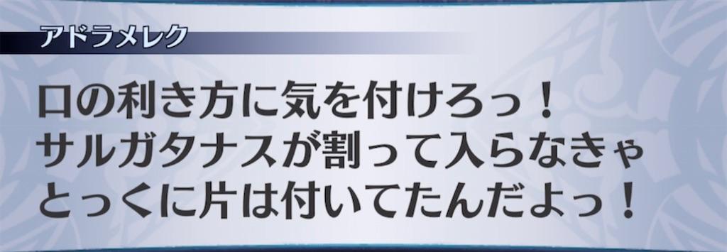 f:id:seisyuu:20210401174106j:plain