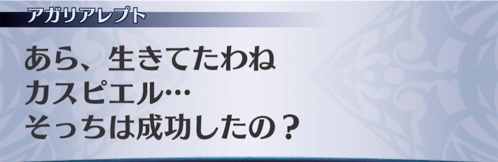 f:id:seisyuu:20210402153750j:plain