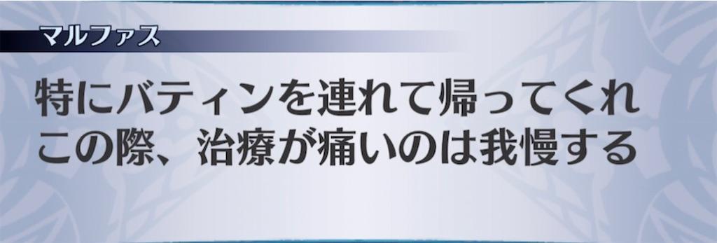 f:id:seisyuu:20210402155615j:plain