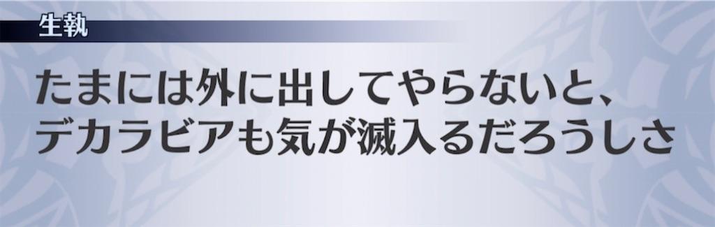 f:id:seisyuu:20210402204006j:plain