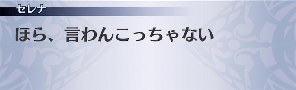 f:id:seisyuu:20210404150249j:plain