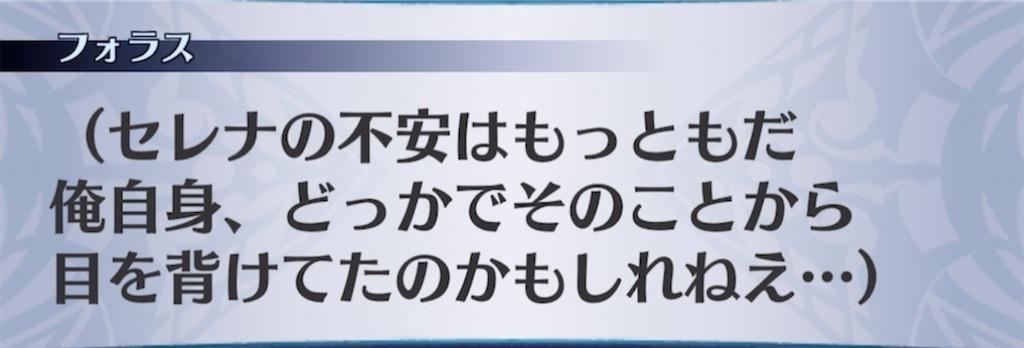 f:id:seisyuu:20210404151913j:plain