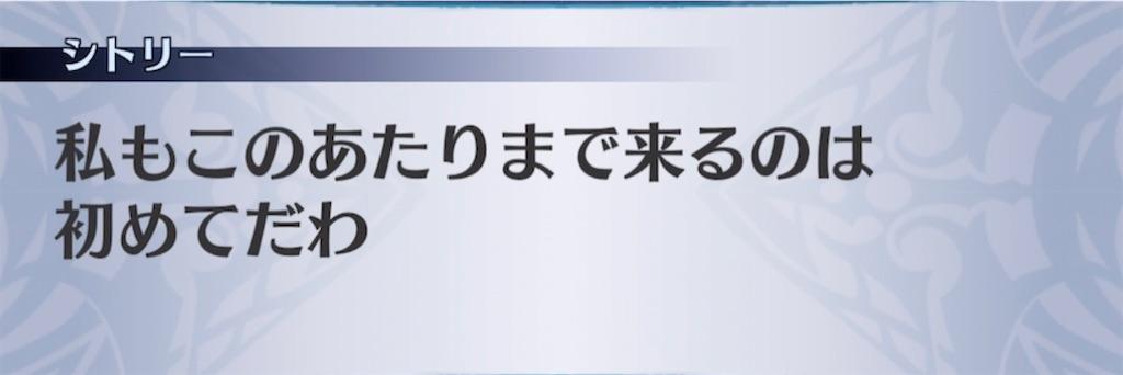 f:id:seisyuu:20210404201054j:plain