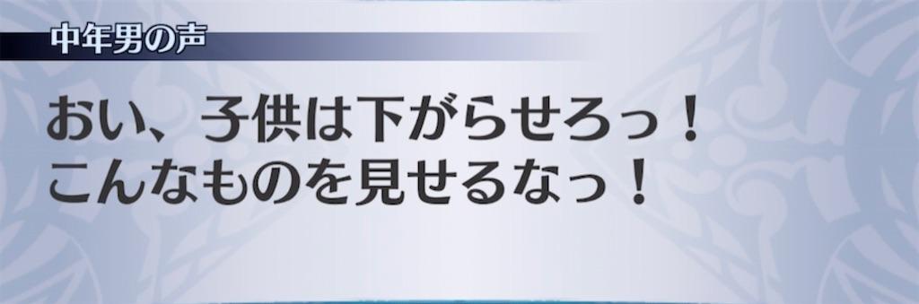 f:id:seisyuu:20210405215843j:plain