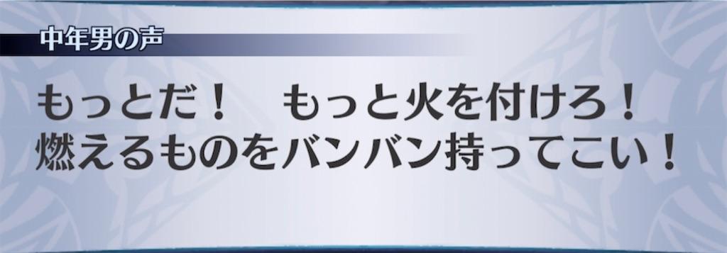 f:id:seisyuu:20210405220035j:plain