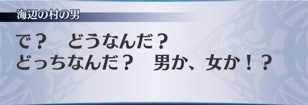 f:id:seisyuu:20210408180559j:plain