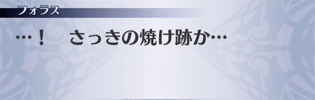 f:id:seisyuu:20210409210845j:plain