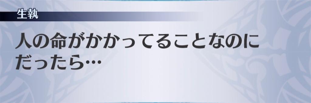 f:id:seisyuu:20210411191212j:plain