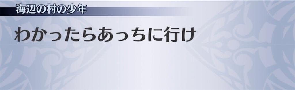 f:id:seisyuu:20210413044625j:plain