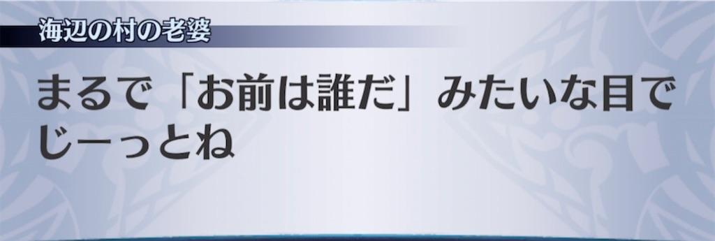 f:id:seisyuu:20210416200909j:plain