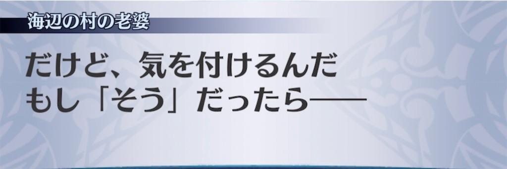 f:id:seisyuu:20210416202623j:plain