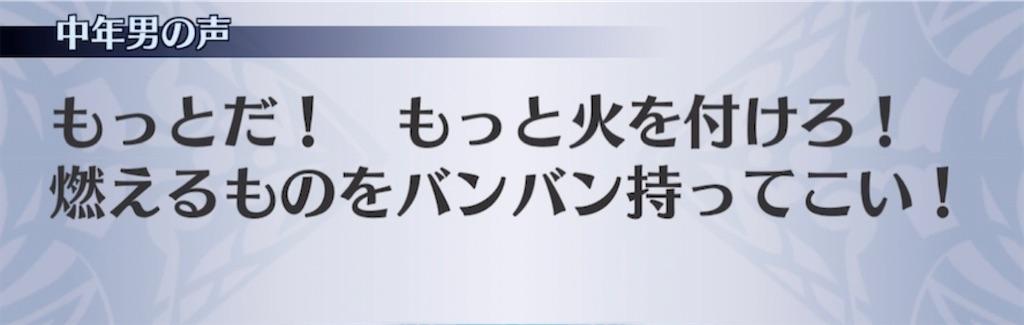 f:id:seisyuu:20210418192042j:plain
