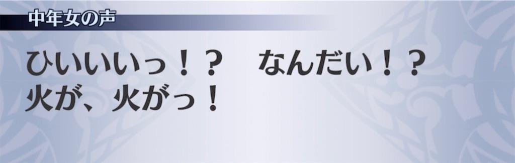 f:id:seisyuu:20210418192609j:plain