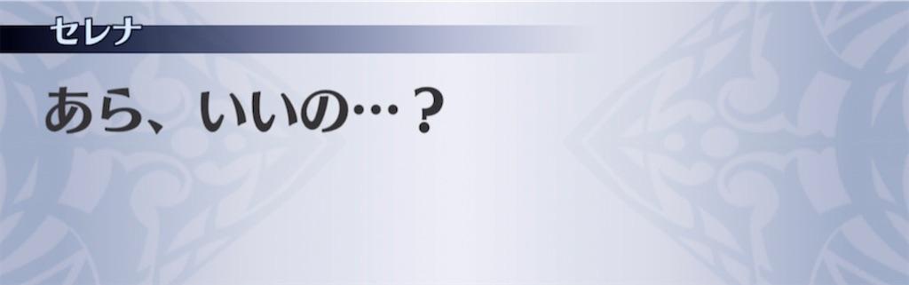 f:id:seisyuu:20210421203942j:plain