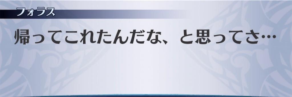 f:id:seisyuu:20210426174053j:plain