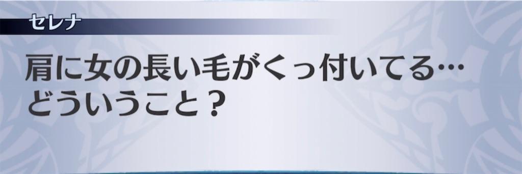 f:id:seisyuu:20210426174223j:plain